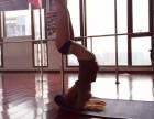 贵阳专业钢管舞蹈培训 包学包就业