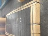供应HD9854耐磨复合钢板