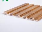 竹木纤维板招商,广西超纤皮革