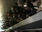 急售大学城22平【图文广告】独立门面,即买即收租!