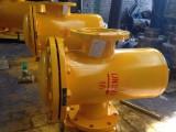 螺旋除污器DN600价格