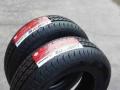 青岛及山东地区各型号轮胎销售