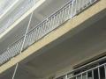 五岔路口纳金西路,暖心苑单身公寓。欢迎来电看房!