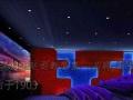 电影院加盟多少钱 电影国际化:大趋势下的大发展
