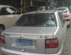 雪铁龙 爱丽舍 2003款 1.6 自动 SX16V