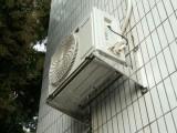 大连长虹空调维修 格力空调多少钱一台