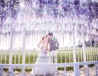 楚雄本色皇后婚纱摄影分享婚纱与婚鞋怎么搭配好看呢