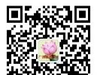 广西南宁育婴师培训考试,中级育婴师-高级育婴师培训,不限地区