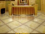 罗浮宫陶瓷 全抛釉瓷砖 微晶玉石80B 电视背景墙客厅浴室防滑地