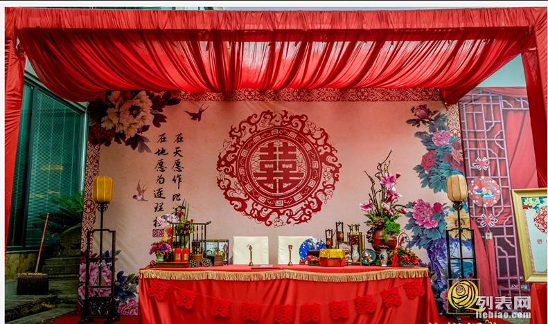 济宁婚庆公司,皇冠嫁日婚礼策划,济宁婚庆价格,济宁司仪摄像