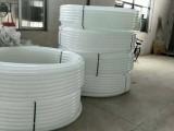 中山盘管生产厂家通信电力塑料管江门pe穿线管电缆管