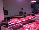 农产品超市猪肉摊位转让