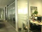 长沙专业更换维修玻璃门-玻璃门订做-玻璃门维修