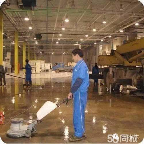 东莞市专业油烟机清洗外墙清洗疏通管道开荒保洁