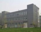 怀化成熟可性产业园研发厂房低价租售
