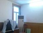 应天西路爱达花园兰花 2室2厅67平米 简单装修 半年付