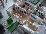重庆室内设计软件培训,室内SU,CAD培训