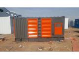 天水集装箱 专业的集装箱供应商推荐