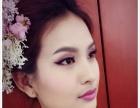 北京学习彩妆化妆,还赠美甲课程,真是很优惠了!