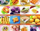 正宗台湾小吃加盟榜正宗台湾卤肉饭加盟及做法