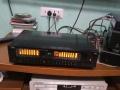 转让二手JVC均衡器,马兰士CD
