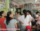 武汉的窗帘学校武汉的文昌窗帘学校开店率高