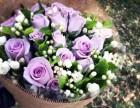 西安千树培训教你快速搞定各种花艺,花艺设计