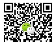 一对一日语等级考证培训 新北上元小语种培训中心 零基础学日语