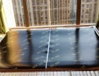 电热膜|电热板|电锅炉|汗蒸房加盟 五金机电