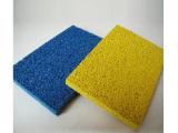 EPDM颗粒多少钱,颗粒板河北润德橡胶专业供应