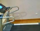 长沙专营店可承接大小健身房美国必确Precor 9.27 跑步机