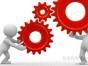 拉米拉微信营销改变传统营销