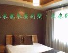 姚家寨原生态四人木屋别墅客房南京周边游最美住宿