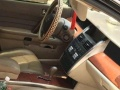日产天籁2006款 2.3 自动 JK-S舒适天窗-性价比优选车
