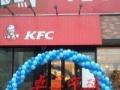 潍坊卓美气球装饰加盟 婚庆 投资金额 1万元以下