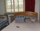 肿瘤医院对过两室一厅的干净房子(1楼)