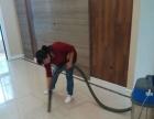 合肥(专业开荒保洁、新房装修后保洁)玻璃清洗