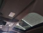 丰田 汉兰达 2009款 2.7 自动 两驱豪华导航版