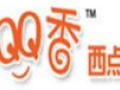 QQ香西点加盟