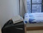 南丹南丹县中心商 2室1厅 80平米 精装修 押一付一