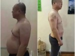 尚赫减肥技术总经销商,减肥理疗美容招商加盟
