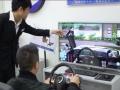 柳州90后小伙在县城开店,月收入3万赚疯了