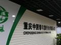 重庆中国青年旅行社诚邀加盟