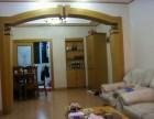 花山湾九区双学区房 81平米 带一楼私库6平,出售