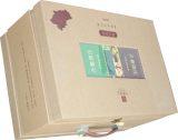 白酒包装盒,白酒包装盒厂家,白酒包装盒生产