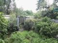 cbd飞鹤花园精装两房出租 实图 钥匙房源