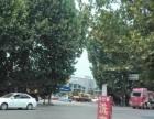 瀍河区唐寺门附近盈利中汽车美容装饰店转让