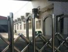 高新区龙井大道6000平厂房招租