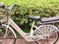 长期提供批发零售各类型二手电动自行车电动摩托车折叠电动车迷你电动