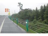 北京安装三波护栏板欢迎大神朋友,出来讲讲